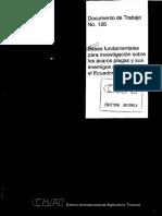 SB608.C3_B37C.3_bases_fundamentales_para_investigacion_sobre_los_acaros_plagas_y_sus_enemigos_nat.pdf