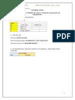 323880970-lalala-docx.pdf