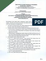 pgm.pdf