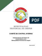 CERO CORRUPCION.doc