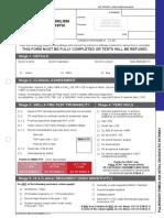 PE Diagnostic Pathway