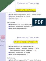 teoremas-traslacion