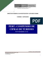 Peru_Compendio_Turismo_Nov2018.docx
