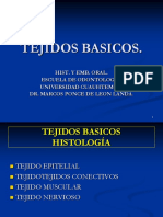 2 TEJIDOS (1)
