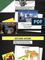 Centro de Instrucción Aeronáutica