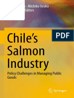 Chile Salmon Industry.PDF