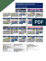 Calendario Escolar UV 2019.pdf