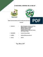 CACAO TERMINADO.docx