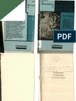 SANTIAGO Theo - Do Feudalismo Ao Capitalismo -Uma Discussao Historica.pdf