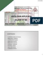 CLASE 03 GEOLOGIA.pdf