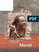 Mooji_-_Before_I_Am.pdf