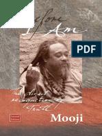 Mooji_-_Before_I_Am.pdf