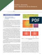 Farmacocinética ADME - Florez .pdf