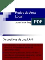 Redes de Area Local