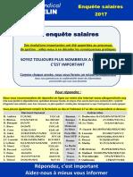 tract enquête salaires 2017.pdf
