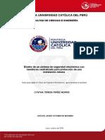 PEREZ_CYNTHIA_DISEÑO_SEGURIDAD.pdf