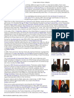 Foreign Relations of Russia - Wikipedia