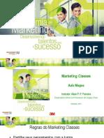 previsão de vendas - 3M.pdf