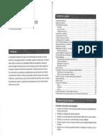 Trott 2012 - Gestao Da Inovacao e Desenvolvimento_cap5