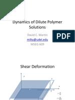 DiluteViscosity.pdf
