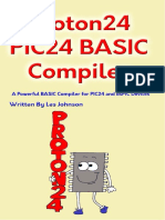 1 - Proton24 Compiler Manual.pdf