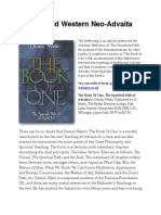Review-The-Book-of-One1.pdf