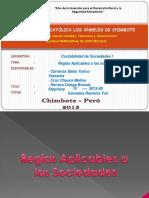 sociedadesi-130405114800-phpapp01 (1)
