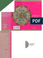 Eros e Psique.pdf