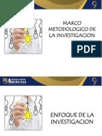 7.Marco de La Investigacion (1)