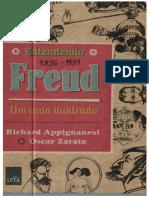 Entendendo Freud.pdf