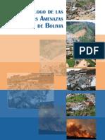 4. Catalogo de Amenazas Bolivia (1).pdf