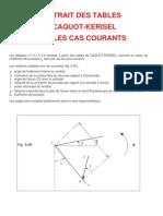 Extrait_caquot-Kerisel