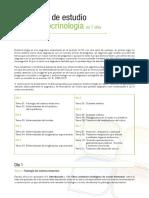 3 ENDOCRINO 7 DIAS.pdf