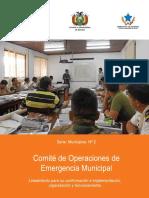 COE Municipal (2).pdf