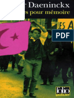 Meurtres_pour_memoire_-_Didier_Daeninckx.pdf