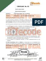 CIRCULAR__No._02_.pdf