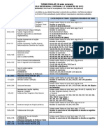 Cronograma - Cálculo I.pdf