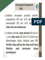 Microsoft PowerPoint - @6a_IPK