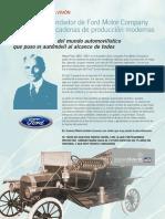 3_la Vida de Henry Ford