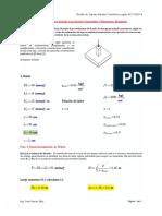 Zapata Aislada v3.pdf