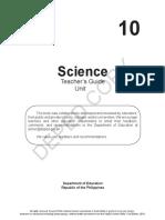TG_SCIENCE 10_Q3.pdf