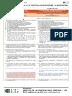 CuadroComparativo_Ley_Jun2012.pdf