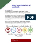 El aprendizaje por descubrimiento con las herramientas de Google.docx