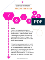 7-Tools-for-Surface-Pattern-Design-PDF.pdf