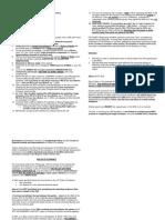 362173969-57-Cirtek-Employees-Labor-Union-v-Cirtek-Electronics.pdf