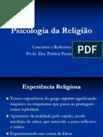 psicologia_da_religiao.pdf