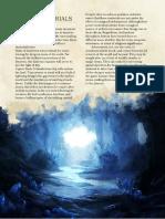 Exotic-Materials.pdf