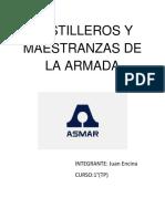 ASMAR.docx