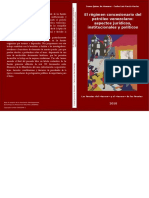 2018 García-Mommer. El Régimen Concesionario del petróleo venezolano. Versión pdf.pdf