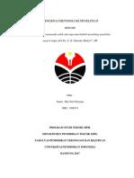 cover resume metlit.docx